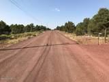 1329 Grantham Ranch Road - Photo 11