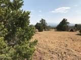 1329 Grantham Ranch Road - Photo 6