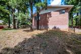2596 Cliffview Street - Photo 10
