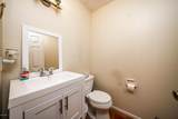 2596 Cliffview Street - Photo 16