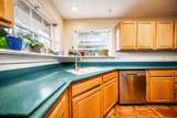 2596 Cliffview Street - Photo 19