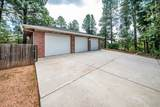 2596 Cliffview Street - Photo 2