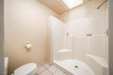2596 Cliffview Street - Photo 27