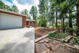 2596 Cliffview Street - Photo 4