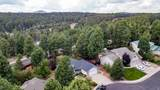 2596 Cliffview Street - Photo 44