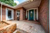 2596 Cliffview Street - Photo 6