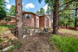 2596 Cliffview Street - Photo 8