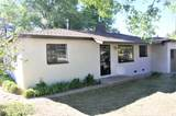 3633 Pima Drive - Photo 1