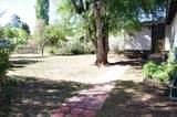 3633 Pima Drive - Photo 9
