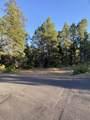 3088 Oakmont Drive - Photo 8