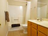 2645 Valley View Drive - Photo 7