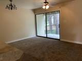 3200 Litzler Drive - Photo 11