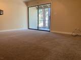 3200 Litzler Drive - Photo 17