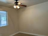 3200 Litzler Drive - Photo 6
