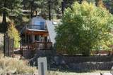2955 Ancient Trail - Photo 1