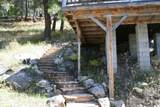 2955 Ancient Trail - Photo 11