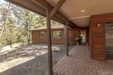 5400 Lindsey Road - Photo 1