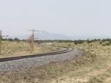 8346 Lariat Road - Photo 3
