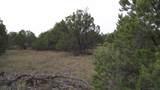 1480 Kruger Long Road - Photo 3