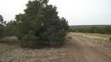 1480 Kruger Long Road - Photo 5