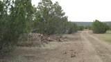 1480 Kruger Long Road - Photo 9