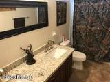 5037 Yearling Road - Photo 22