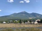 7131 Whitman Trail - Photo 1