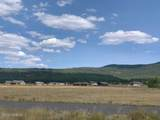 7131 Whitman Trail - Photo 2