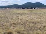 7131 Whitman Trail - Photo 3