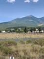 7131 Whitman Trail - Photo 5