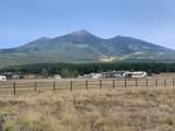 7075 Whitman Trail - Photo 1