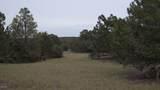 80015011b Rawhide Trail - Photo 1