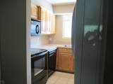 3200 Litzler Drive - Photo 5