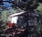 2408 Gambel Oak Trail - Photo 1