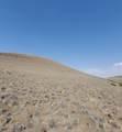 30347040 Alpine Ranches - Photo 2
