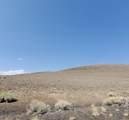 30347040 Alpine Ranches - Photo 3