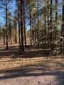 4795 Flagstaff Ranch Road - Photo 1