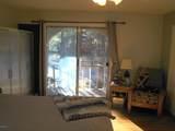 2722 Pebble Beach Drive - Photo 13