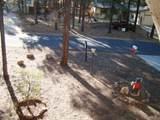 2722 Pebble Beach Drive - Photo 36