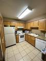 2665 Valley View Drive - Photo 4
