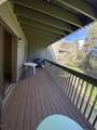 2665 Valley View Drive - Photo 7