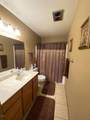 2665 Valley View Drive - Photo 8