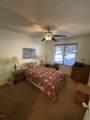 2707 Walnut Hills Drive - Photo 3