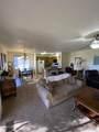 2707 Walnut Hills Drive - Photo 7