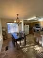2707 Walnut Hills Drive - Photo 8