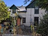 823 Clay Avenue - Photo 4
