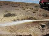 1249 Desert Drive - Photo 1
