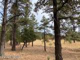 623 Double A Ranch Road - Photo 24