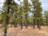 623 Double A Ranch Road - Photo 26