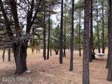 623 Double A Ranch Road - Photo 28